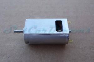 Slotdevil 3525 Motor 25000 18 Volt