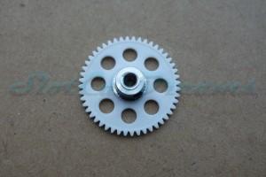 Slotdevil Spurzahnrad Kunststoff 48 Zähne für 3 mm