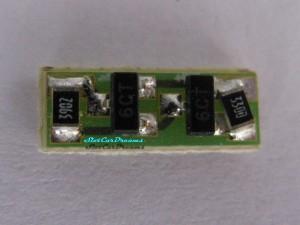 """Micro Konstantstromquelle 2 mA => """"Stück"""""""