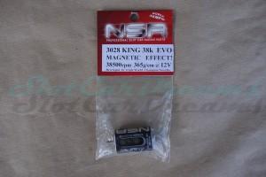 NSR Motor King 38K