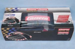 Carrera Digital 124/132 Startlight