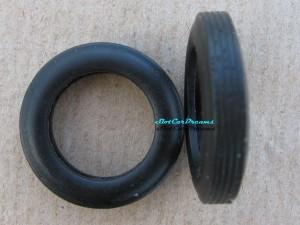 """Ortmann-Reifen 33W => """"Paar"""""""