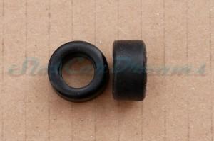 """Ortmann-Reifen 46H=> """"Paar"""""""