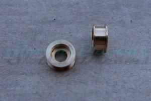 "NSR Achslager 2,38 x 4,8 mm ""Race Classic Cars"" => ""Stück"""