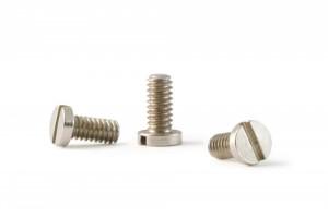 "NSR Motor Schraube M2 x 4 mm => ""Stück"""