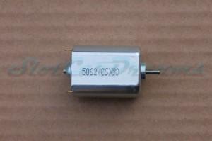 Slotdevil 5062 Motor 26000 Carrera 124