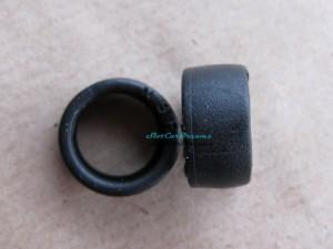 """NSR Reifen 5205 Ultragrip 17 x 8 mm => """"Paar"""""""