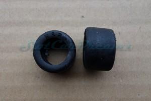 """NSR Reifen 5210 Supergrip 19,5 x 12 mm => """"Paar"""""""
