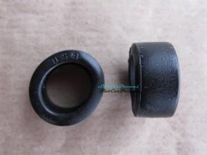 """NSR Reifen 5217 Ultragrip 21,5 x 11,5 mm => """"Paar"""""""
