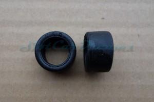 """NSR Reifen 5230 Supergrip 20,5 x 11 mm => """"Paar"""""""