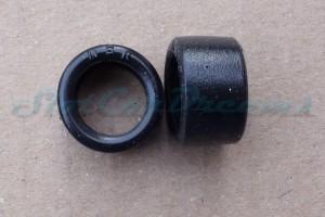 """NSR Reifen 5270 Ultragrip 19,5 x 10 mm => """"Paar"""""""