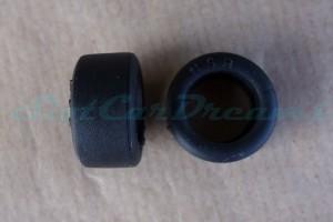 "NSR Reifen 5302 Extreme 19 x 10 mm => ""Paar"""