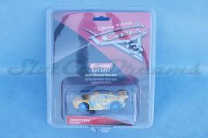 Disney/Pixar Cars 3 Cruz Ramirez Racing