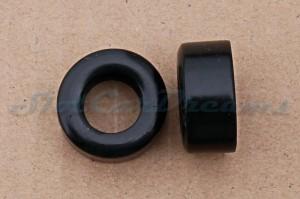 "Ortmann-Reifen 64L => ""Paar"""