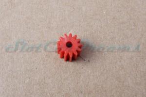"NSR Motorritzel SW 6,5 mm 13 Zähne Kunststoff => ""Stück"""