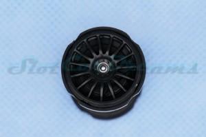 Vorderachse Audi R8 LMS Design #1