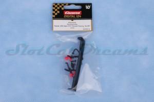 Kleinteile Ersatzset Ferrari 458 Italia GT3 Kessel Racing #69