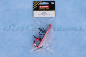 Kleinteile Ersatzset Ford GT Race Car #24