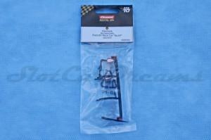 Kleinteile Ersatzset Ford GT Race Car #67