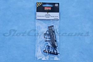 Kleinteile Ersatzset Mercedes AMG C 63 DTM P. Wehrlein #94