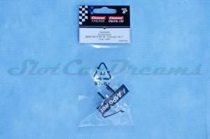 Kleinteile Ersatzset BMW DTM Tomczyk