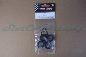 """Carrera 132 Reifen DTM und GT => """"Set"""""""