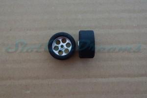 "NSR Rad 20,5 x 11,5 mm => ""Paar"""