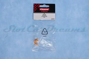 Kleinteile Ersatzset Ford Mustang FR500C