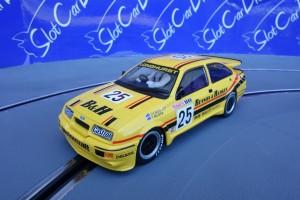 Ford Sierra RS500 Bathurst 1988 => PCR