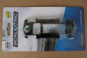 Scalextric PCR Chassis Ford Sierra RS500