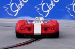 McLaren Elva Can-Am Riverside 200 Miles #2