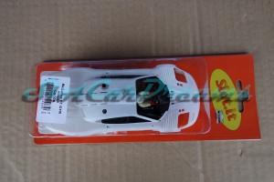 Karosserie => McLaren F1 GTR