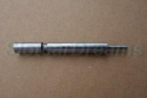 Schleifdorn für Felgenaufnahme 2,35 NSR