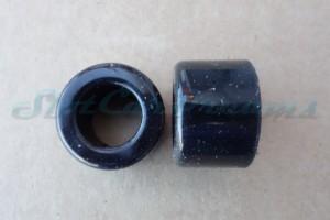 """FS PU Reifen Donut 24 x 14 => """"Paar"""""""