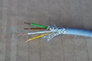 Cockpit IR Kabel 1 Meter