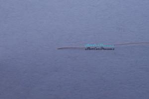 Lackdraht 0,10 mm lötbar 1 Meter