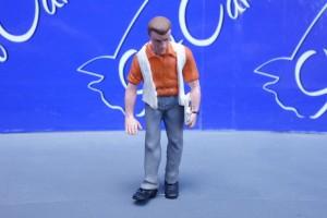 LMM Figur Jean