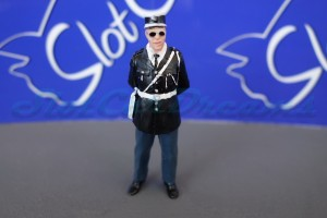 LMM Figur Gendarm Marcel