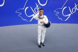 LMM Figur Jim Clark