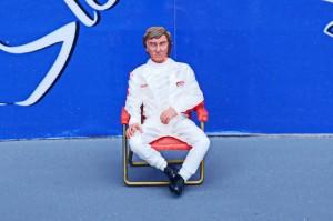 LMM Figur Jochen Rind