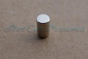 """Magnet 8,5 x 2 mm => """"Stück"""""""