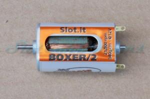 Slot.it Motor Boxer/2 21.5K