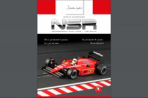 NSR Katalog 2020