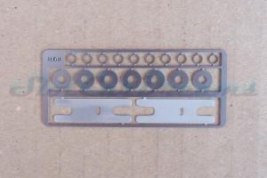"""Slot.it Distanzset mit Spieleinstellblatt => """"Set"""""""