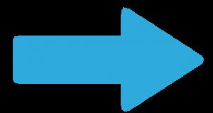 Scalextric Auto + Decoder Bundle Rabatt