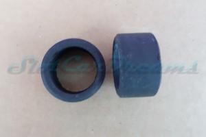 """BRM Reifen S-022 25 x 14 mm => """"Paar"""""""