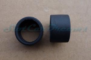 """BRM Reifen S-022S 23 x 14 mm Zero => """"Paar"""""""