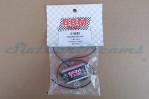 BRM Motor T-RS EVO für S-026SS
