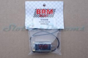BRM Motor Super EVO