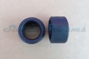 """BRM Reifen S-056 23 x 13,5 mm => """"Paar"""""""